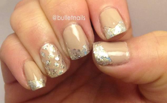 31dc glitter