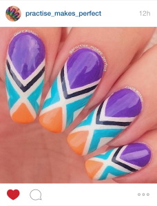 x-nails_inspiration