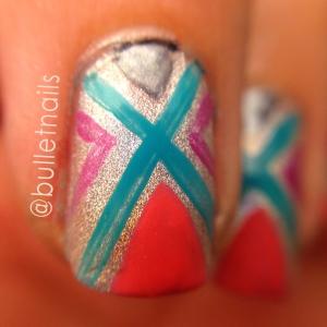 x-nails