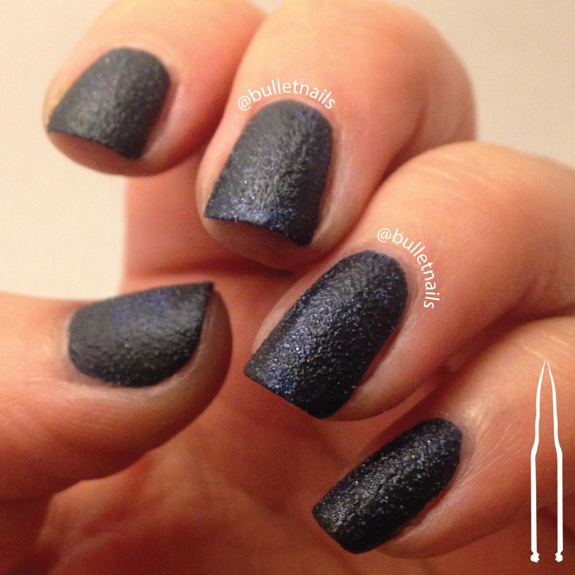 40gnai - insects   @bulletnails